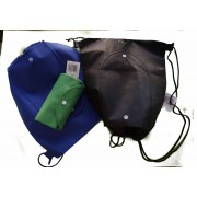 MORRAL POINTER