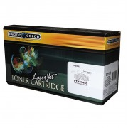 TONER PACIFIC BROTHER TN 450 (410  420 )