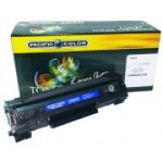TONER PACIFIC HP 78A
